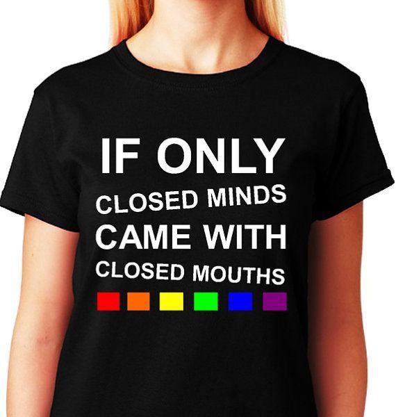 gay Internal eboysstudio affairs