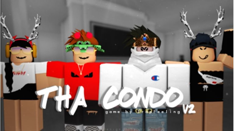 New Condo Game The Condo Is A Very Famous Game And Is Well Known For Causing Alot Of Online Dating In Roblox Trippie Condo Was A Roblox Animation Online Dating