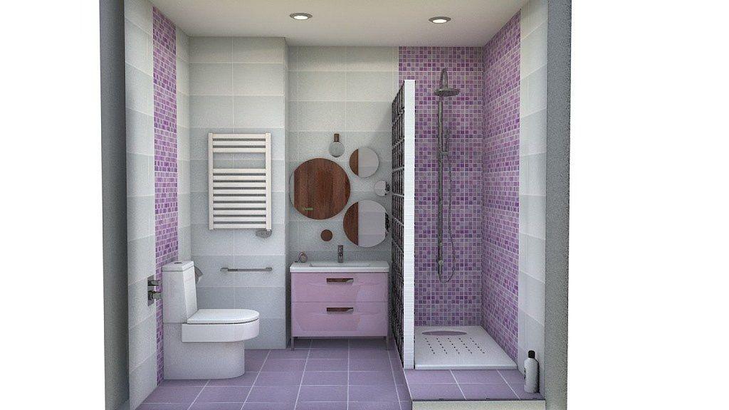 cuartos de bao pequeos con plato de ducha buscar con google