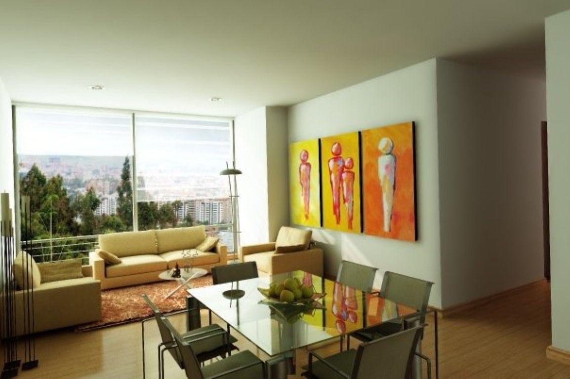 Wohnzimmer Dekorationsideen ~ Gelb themed wohnzimmer deko bilder dekoration wohnzimmer