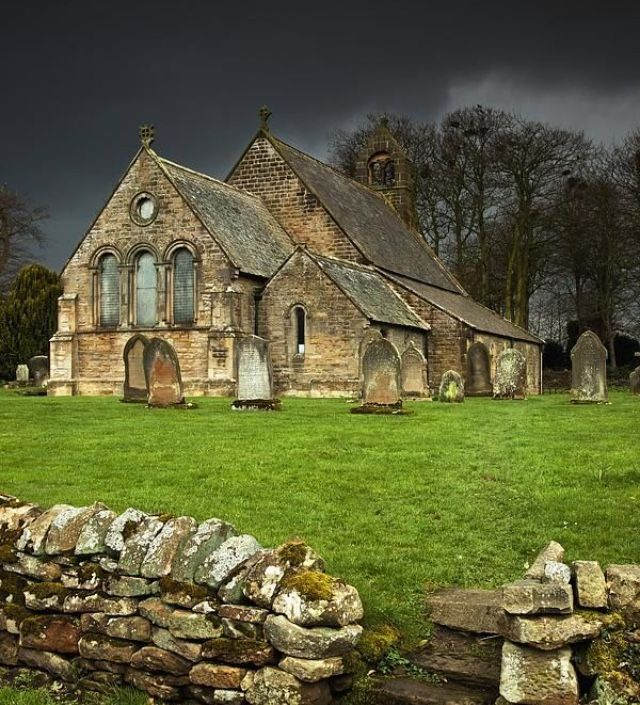 Pin By Tamra Minshall On Old Churches