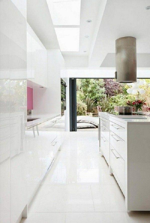 Dekorationsideen für zu Hause Innenarchitektur 2015