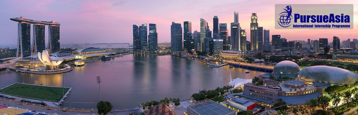 12 Reasons Why You Should Consider Working in Singapore - reading specialist sample resume