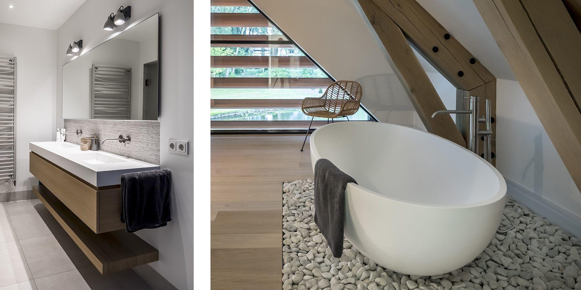 Design Wandverlichting Badkamer : Badkamermeubels van b dutch selecteer uit vele opties badmeubels