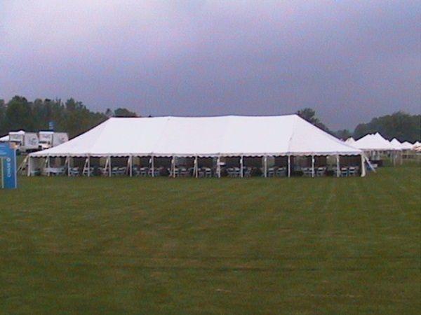Nolanu0027s Tent and Party Rental - Nolanu0027s Rental is a full service tent and party rental & Nolanu0027s Tent and Party Rental - Nolanu0027s Rental is a full service ...