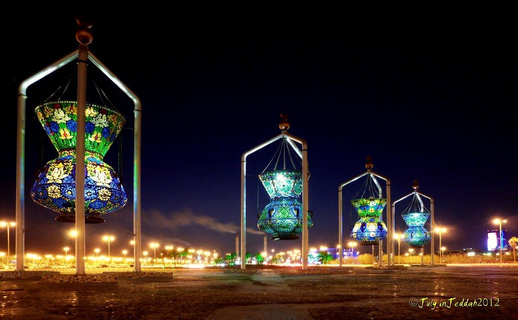 Jeddah Meet Expats In Jeddah Get Connected On Internations Internations Is The World S Number One Expat Community Online Sign Up Expat Jeddah Saudi Arabia