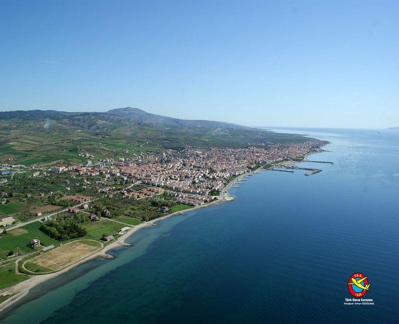 Tekirdag Turkey  city pictures gallery : Tekirdag Turkey More information