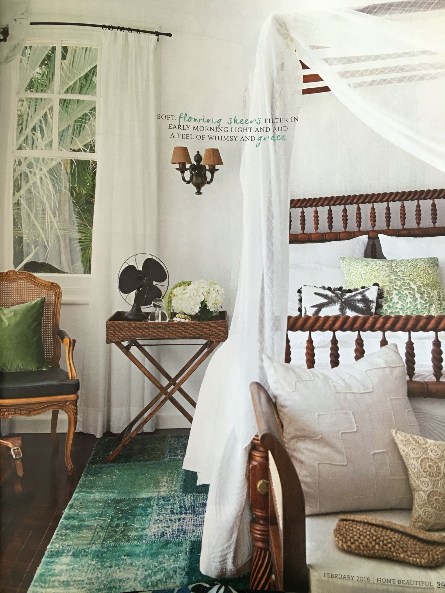 Plantation Style Bedroom Furniture British Colonial Style 7 Steps To Achieve This Look Furniture