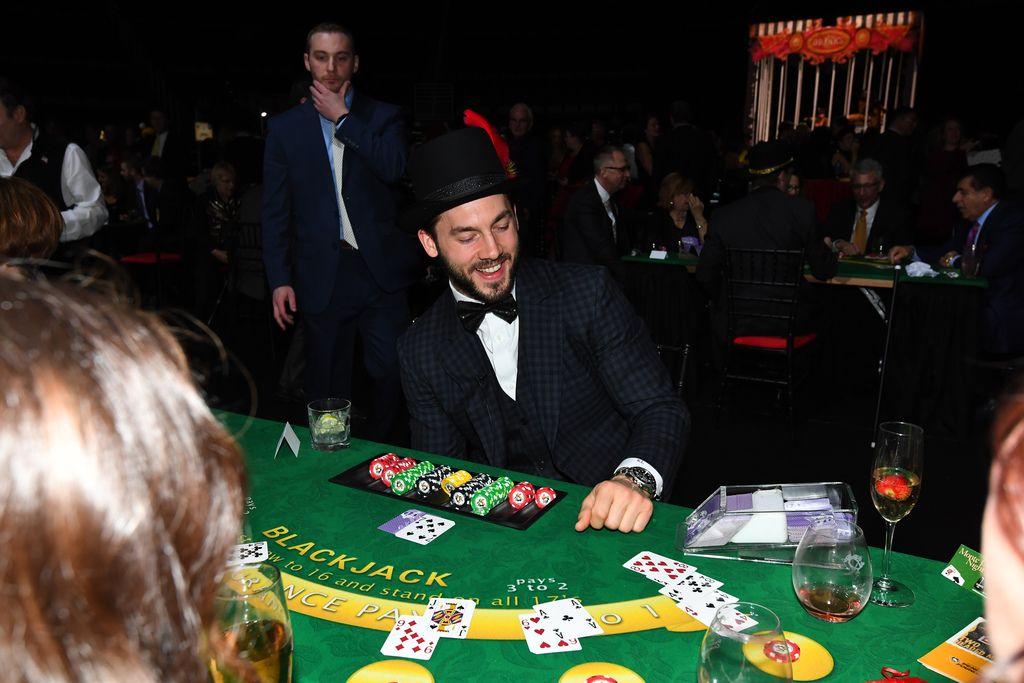 Party city casino bonus codes 2015