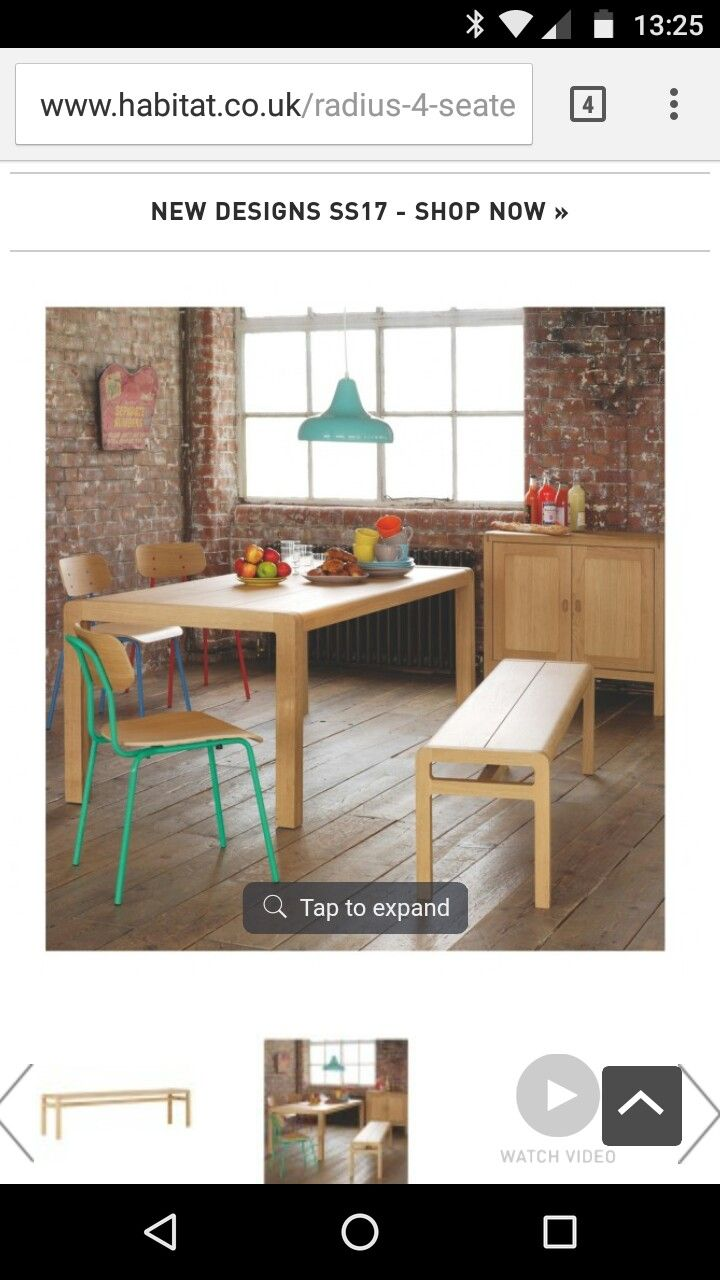 Pin by katie winnan on plans pinterest explore oak dining sets large dining tables and more geotapseo Gallery