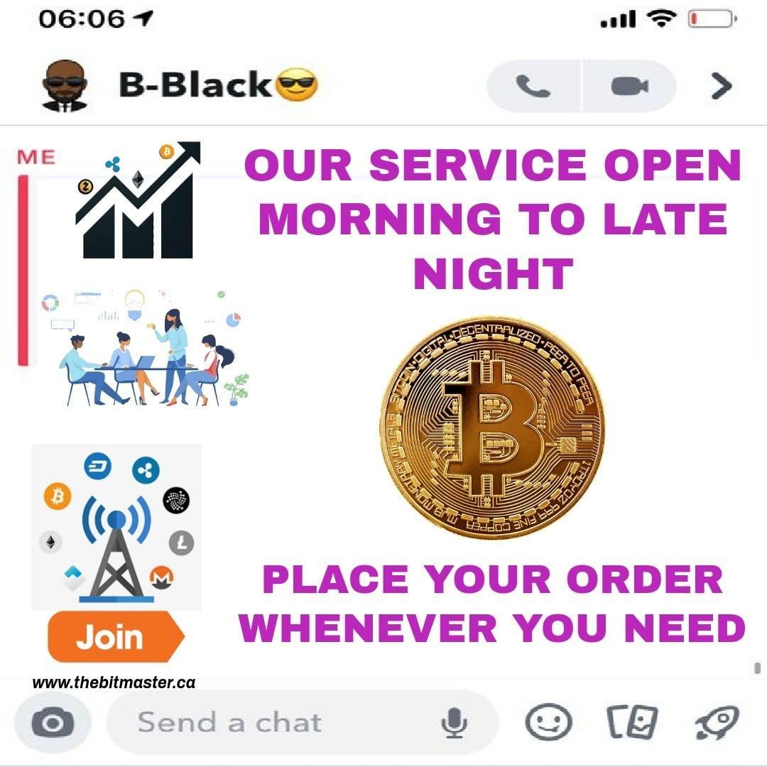 aplicația bitcoin killer crypto broker