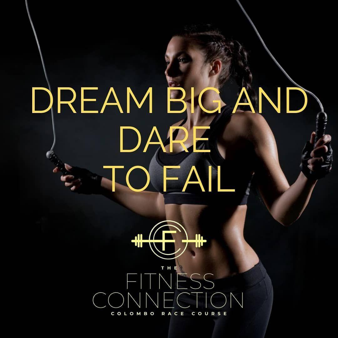 . . #FitnessConnection #SriLanka #Luxury #Colombo #RaceCourse #LKA #Gym...