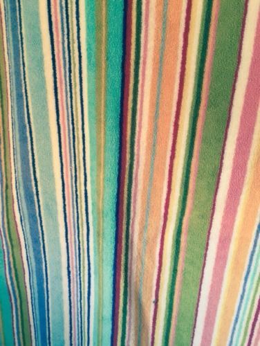 Lovable Bright Shower Curtains and Terry Cloth Shower Curtain ...