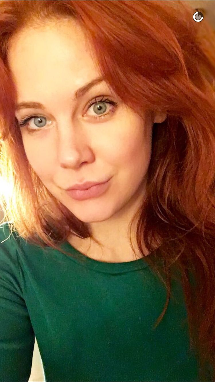 Is a cute Maitland Ward nudes (61 photo), Tits, Leaked, Boobs, butt 2018