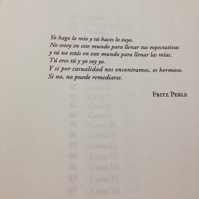 Frases de libros. 070e6a3a7847c5af1464dc1d6e66eac4