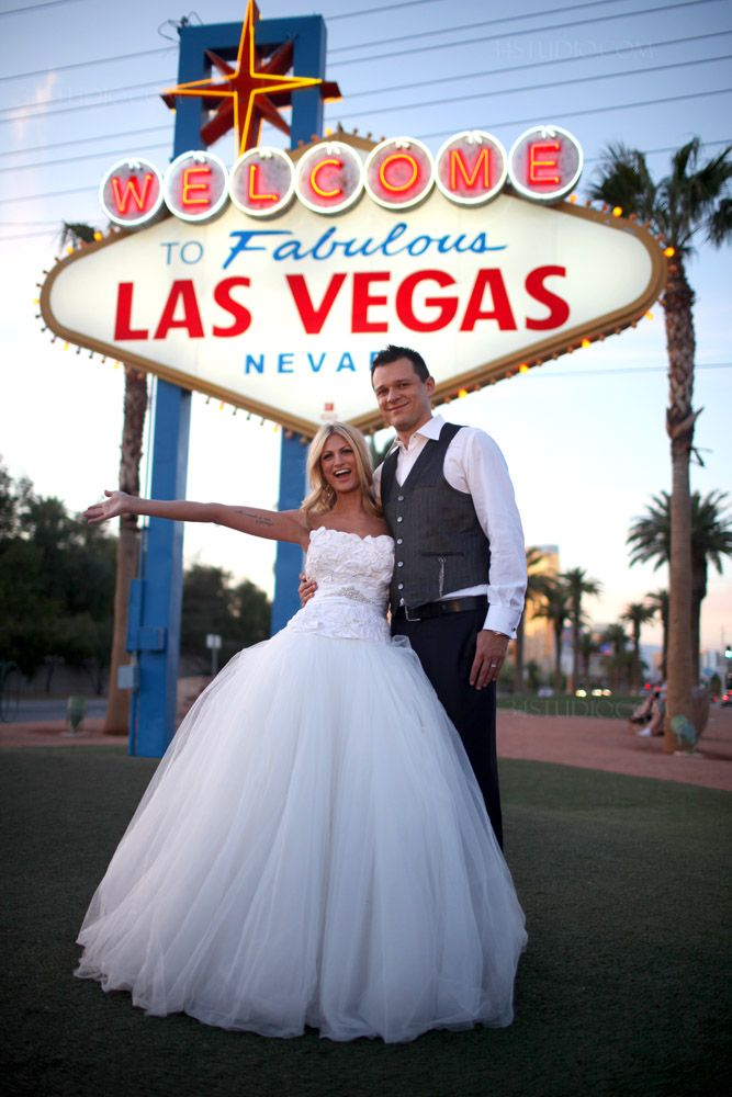 Destination Wedding Ideas Las Vegas Memorableweddingblogspot