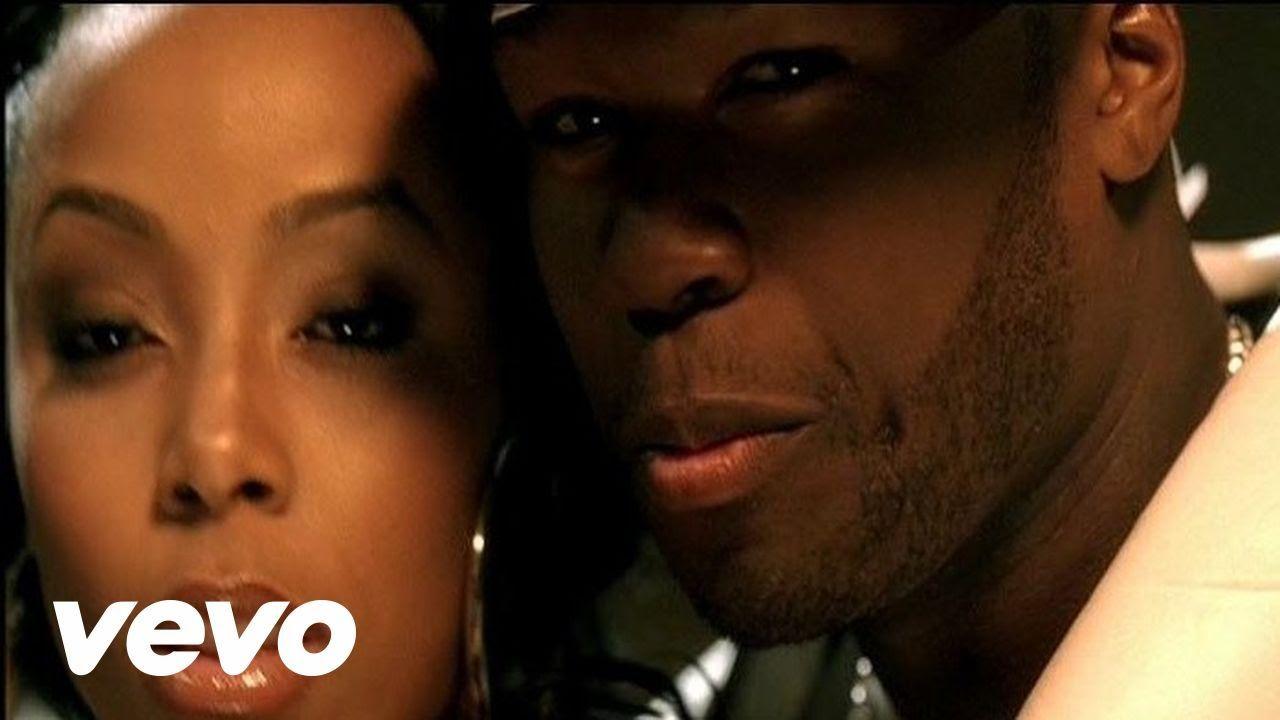 50 Cent Best Friend Ft Olivia 50 Cent Best Friend Best Songs