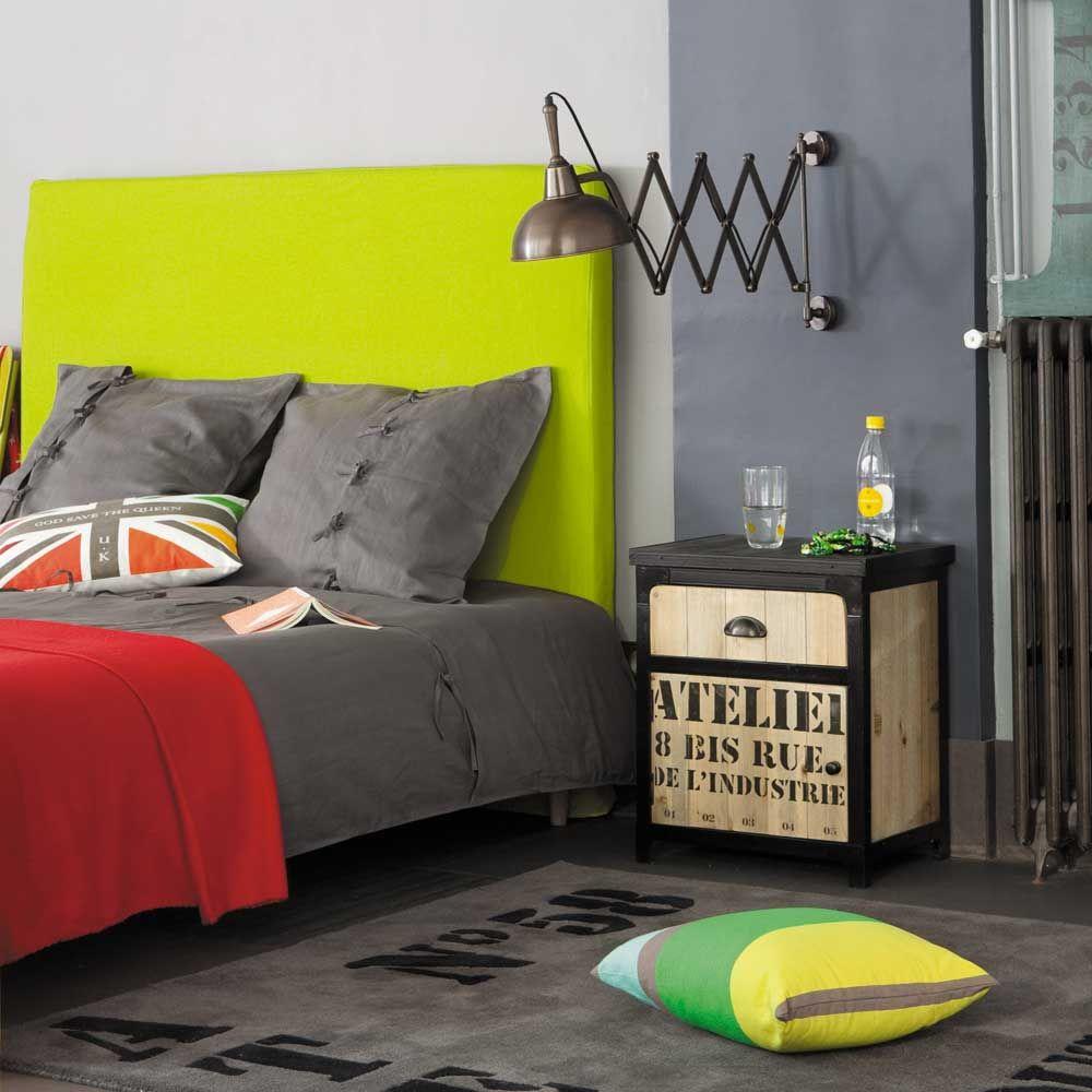 Mesas Reciclaje Muebles Reciclados Pinterest Reciclaje  ~ Decoracion Habitacion Juvenil Pequeña