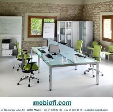 Decoraci n de oficinas ideas para oficinas office for Imagenes de decoracion de oficinas