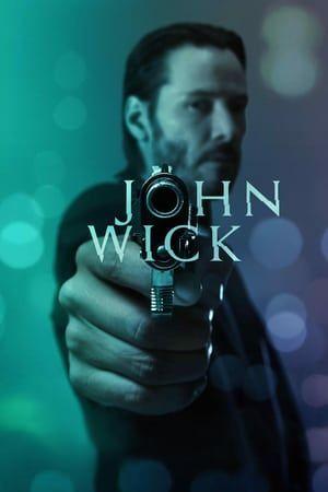 Nonton Layarkaca21indo John Wick 2014 Layarkaca21 Indonesia John Wick Film Ganze Filme Filme