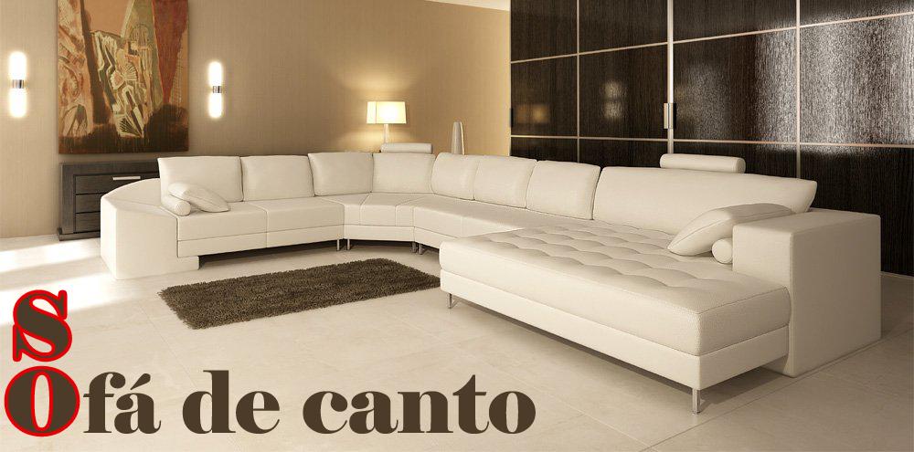 sofa+de+canto.png (1000?495) Salas Seccionales Pinterest Sala ...