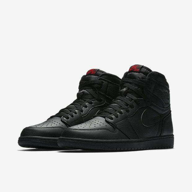 Air Jordan 1 Retro High OG Men's Shoe