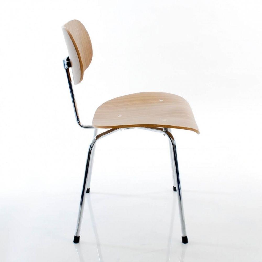 Ambiente Direct eiermann chair se 68 wilde spieth egon eiermann