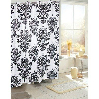 070ebf096d5b790cb79d38d967f65f84 - Better Homes And Gardens Tranquil Floral Curtains