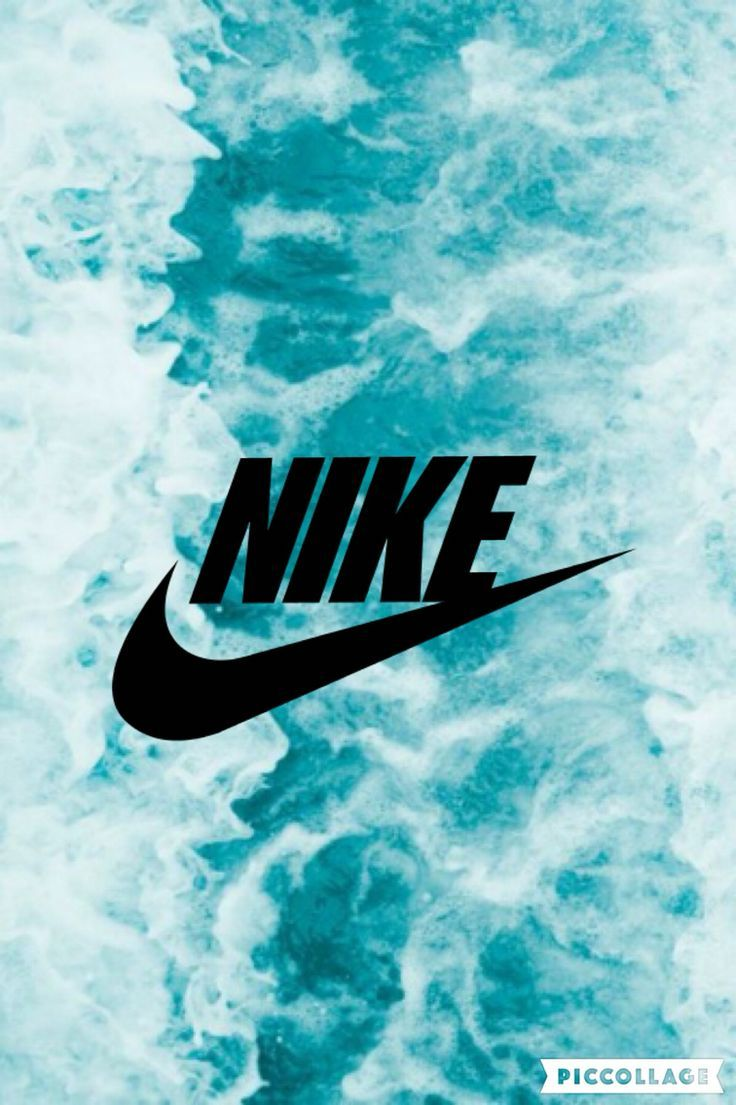 Nike Wallpapers HD IPhone Group × Blue nike wallpaper