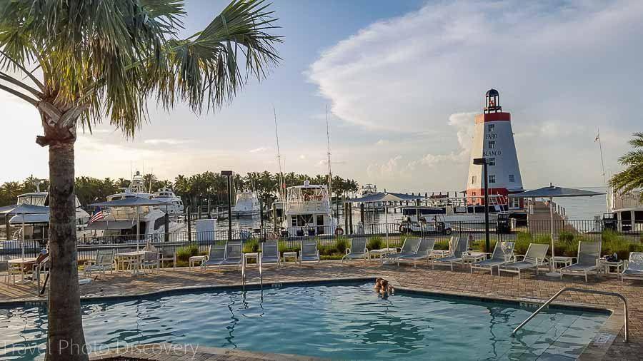 Florida Keys things to do on Marathon, Florida | Cool ...