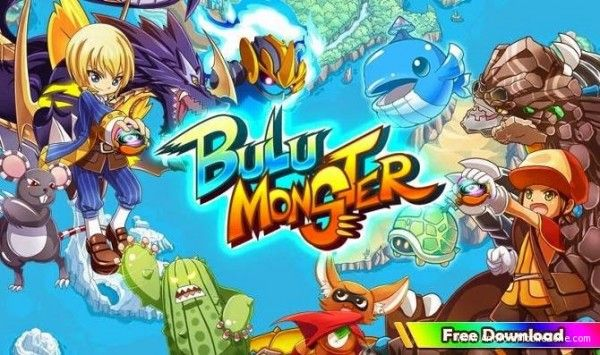 android 1 modded games