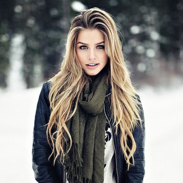 Cool 50 Gorgeous Hairstyles And Highlights For Dirty Blonde Hair