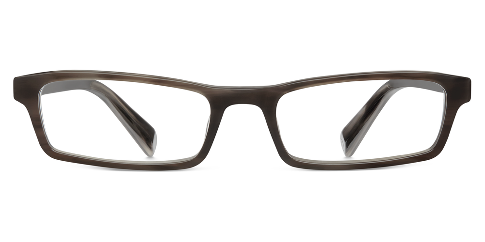 3c1411b788 Eyeglasses - Sibley in Greystone