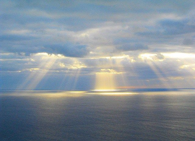 ray of hope - Google Search