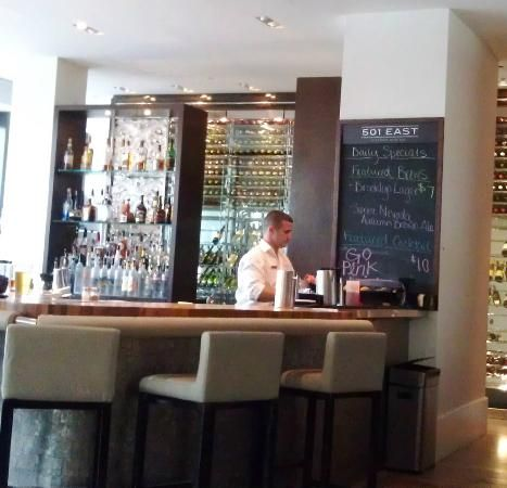 501 East Kitchen Boca Resort Raton Restaurants Florida