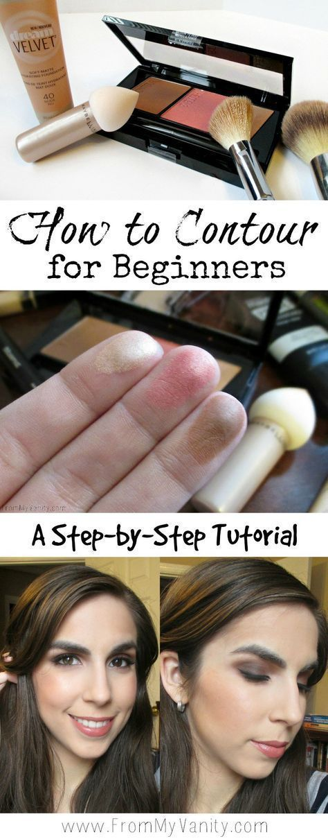 Photo of Super Makeup Contour For Beginners 50 Ideas –  Super Makeup Contour For Beginner…