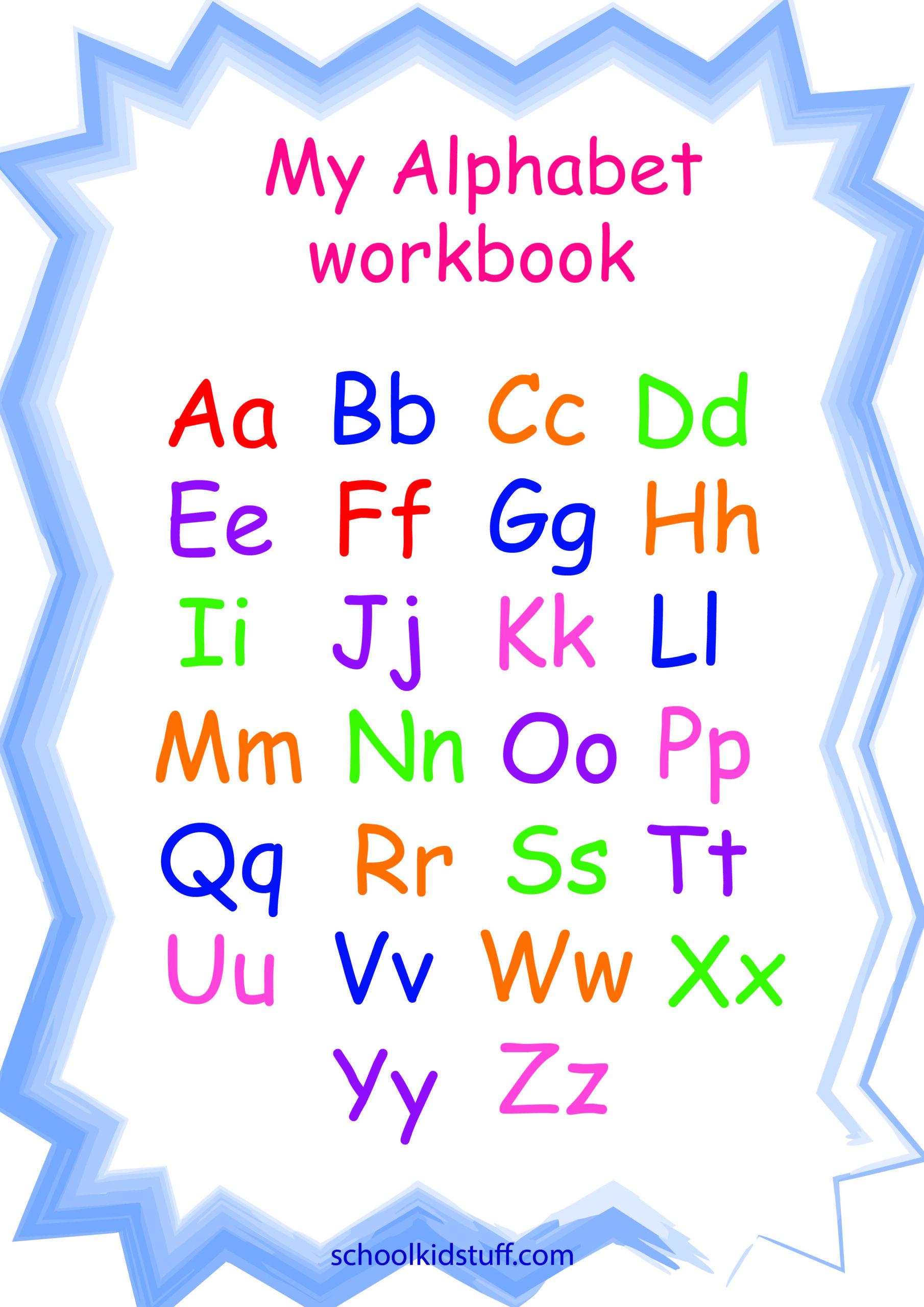 Pin On Teaching Preschool In Homeschool