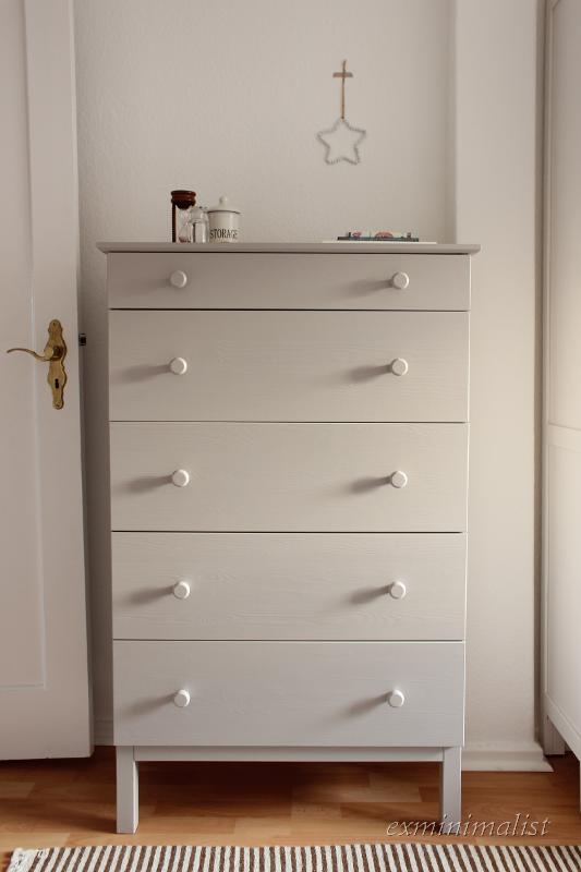 my ikea tarva hack decoration pinterest dressers ikea hacks and tarva ikea. Black Bedroom Furniture Sets. Home Design Ideas