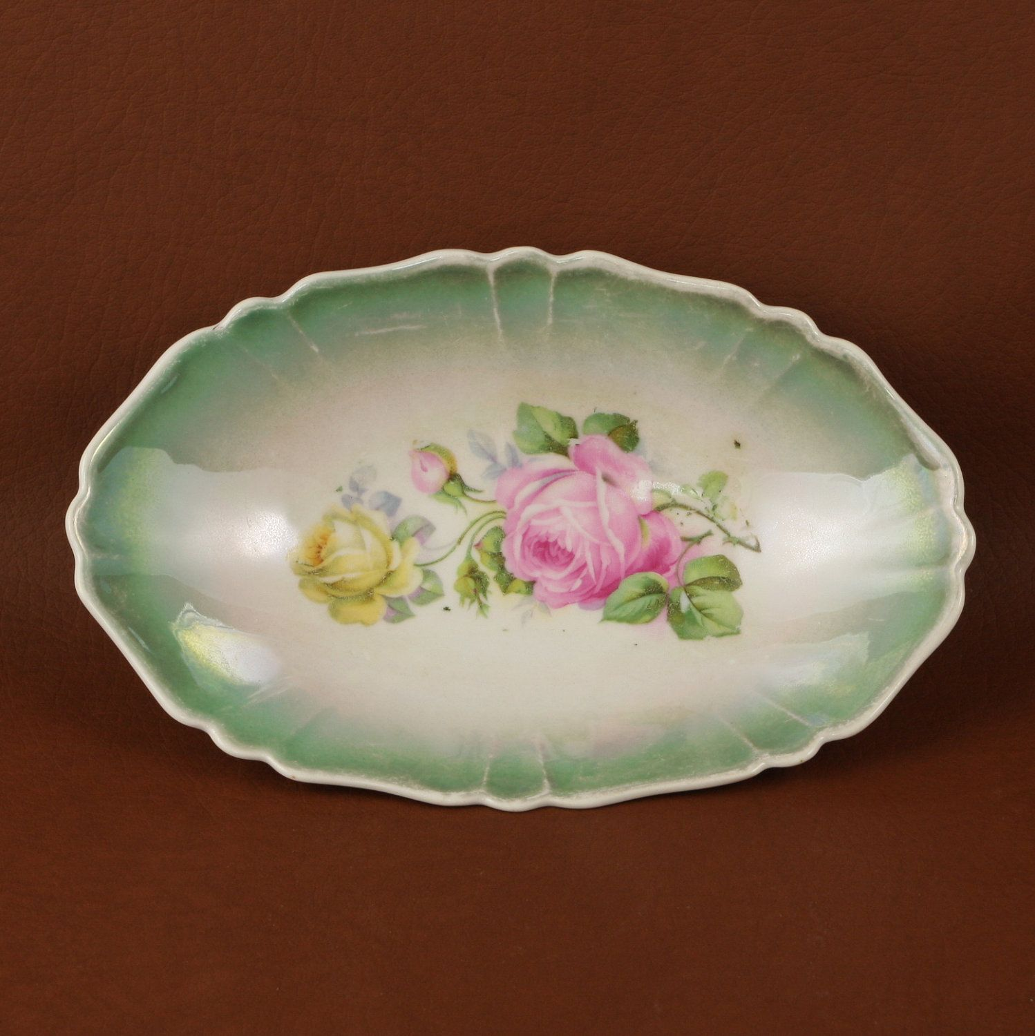 Your Place To Buy And Sell All Things Handmade Dish Soap China Dishes Fancy Soap