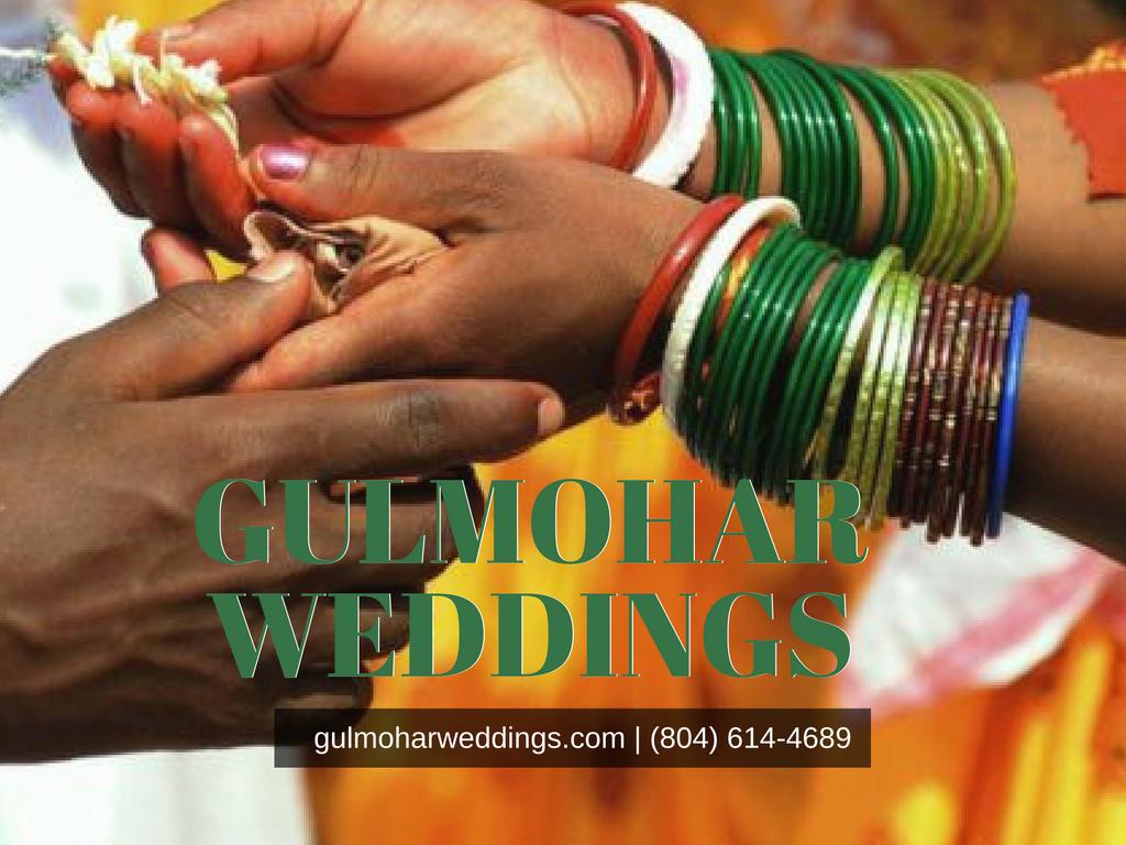 Indian Wedding Decorator In Richmond Va Indian Wedding Decorator In Virginia Beach Va Indian We Yacht Wedding Indian Wedding Planner Wedding Venues In Virginia