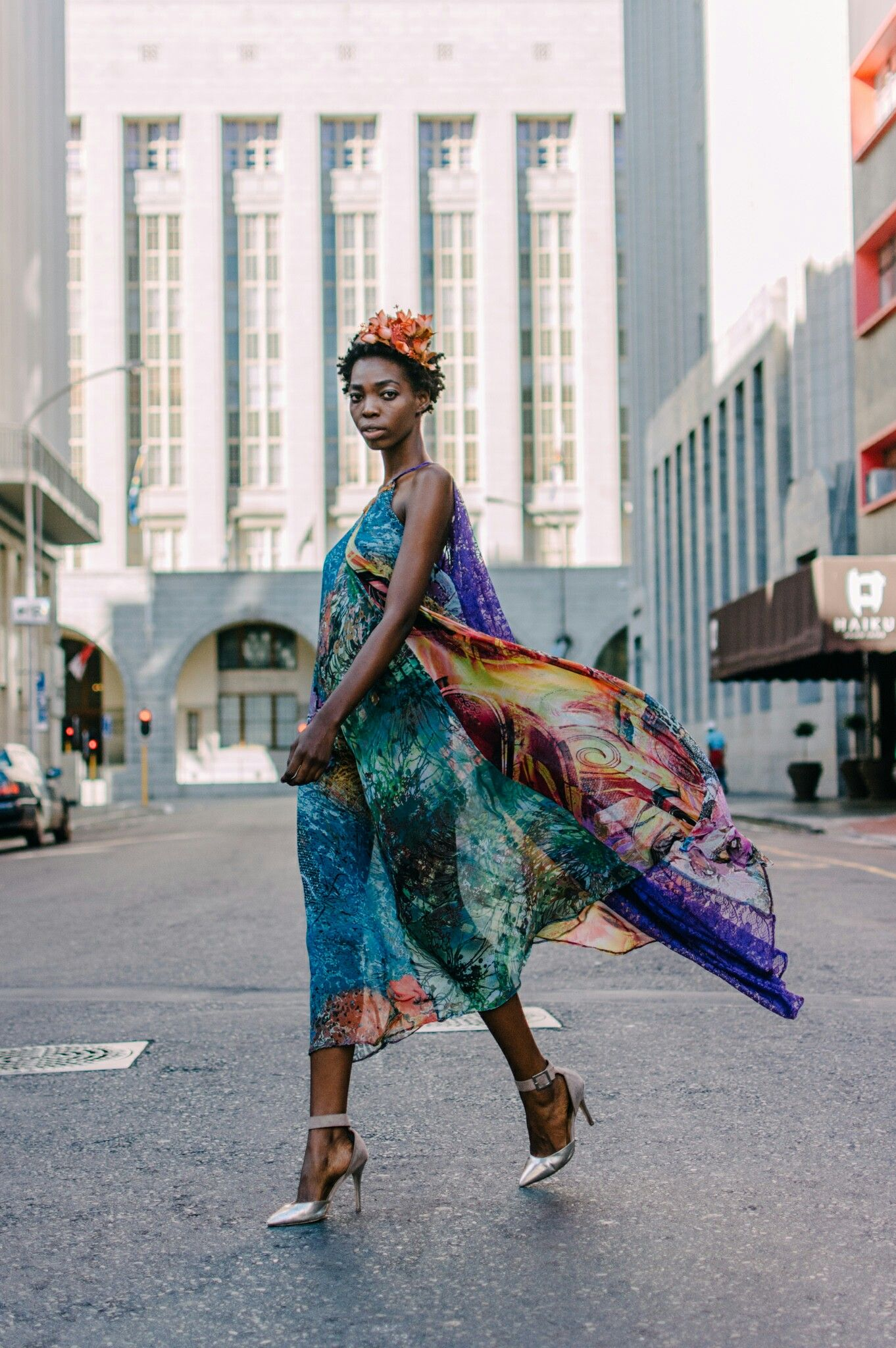 d8169f2fc15 Nice Summer Dresses In South Africa - Gomes Weine AG