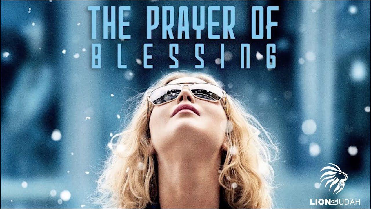 POWER Through PRAYER Inspirational & Motivational Video ...