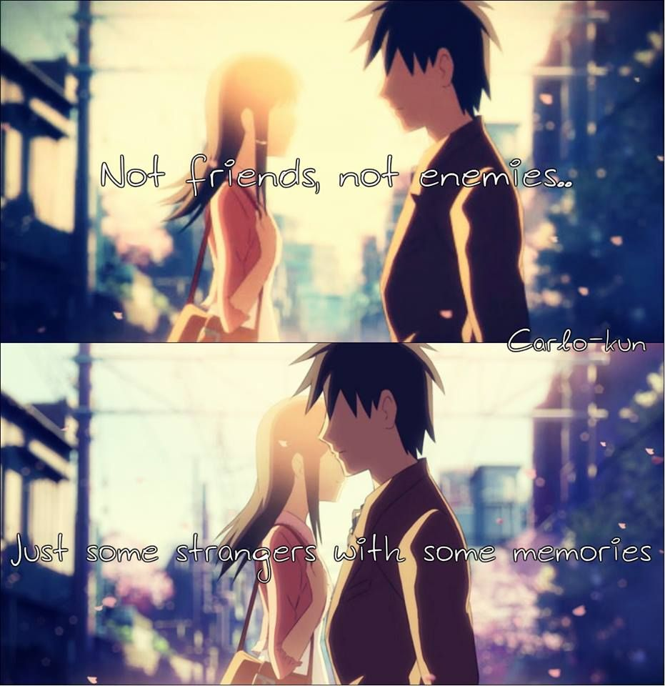 Anime 5 centimeters per second Anime quotes, Anime