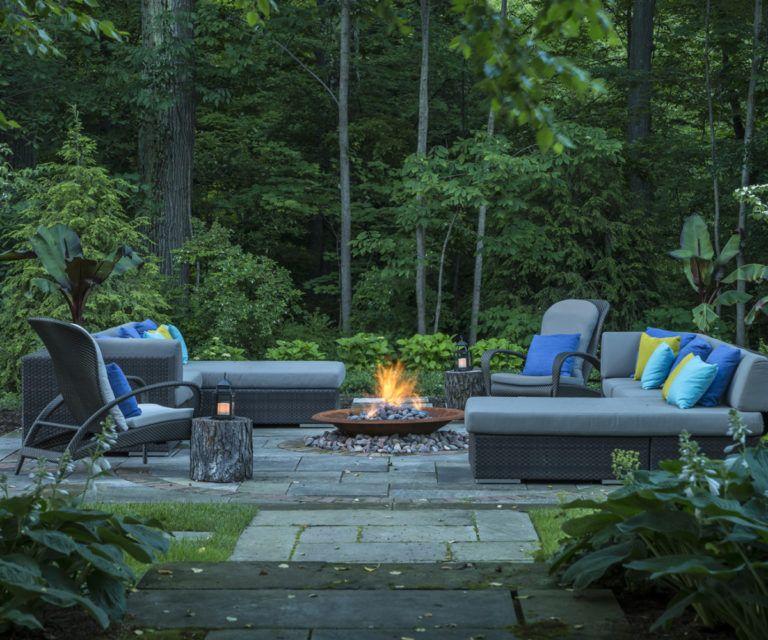 Top 20 Residential Landscape Architecture Design Ideas Landscape Architecture Design Garden Design Raised Bed Garden Design