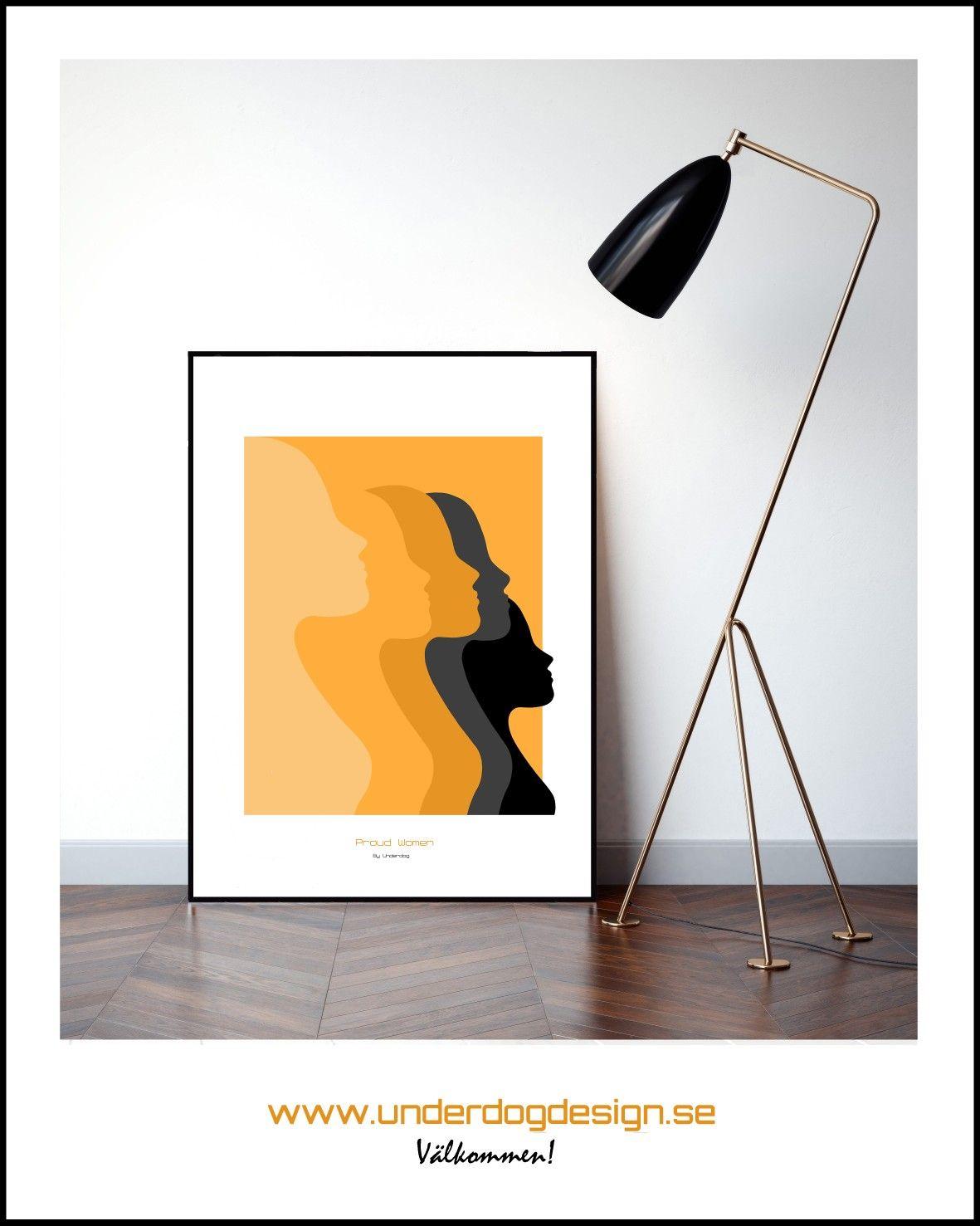 Poster, specialedition,design ,affisch