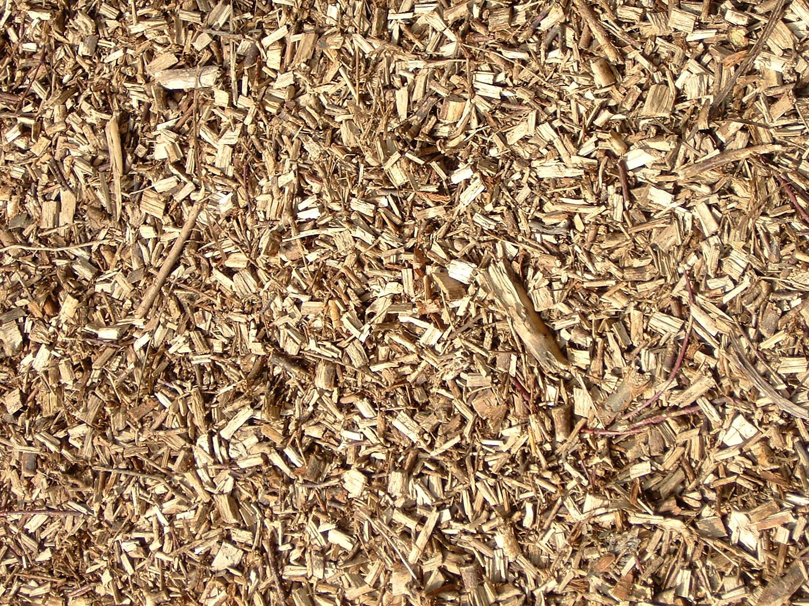 Mulch Texture Seamless Google Search Texture How To