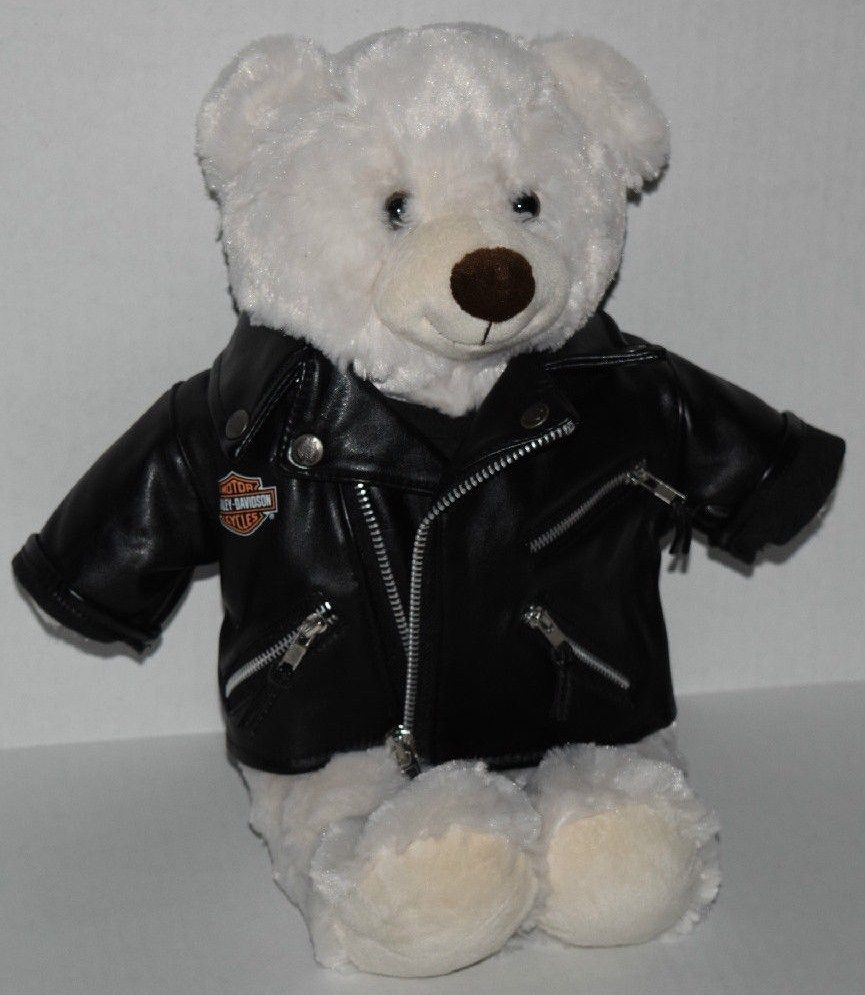 product sold bear crystal swarovski polarbearsw nanuc bernardis vintage polar diamond figurine