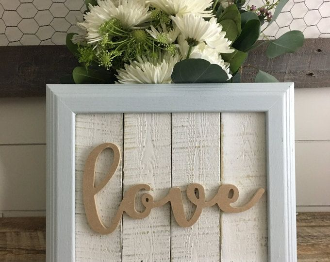 Browse unique items from StartatHome on Etsy, a global marketplace of handmade, vintage and creative goods.