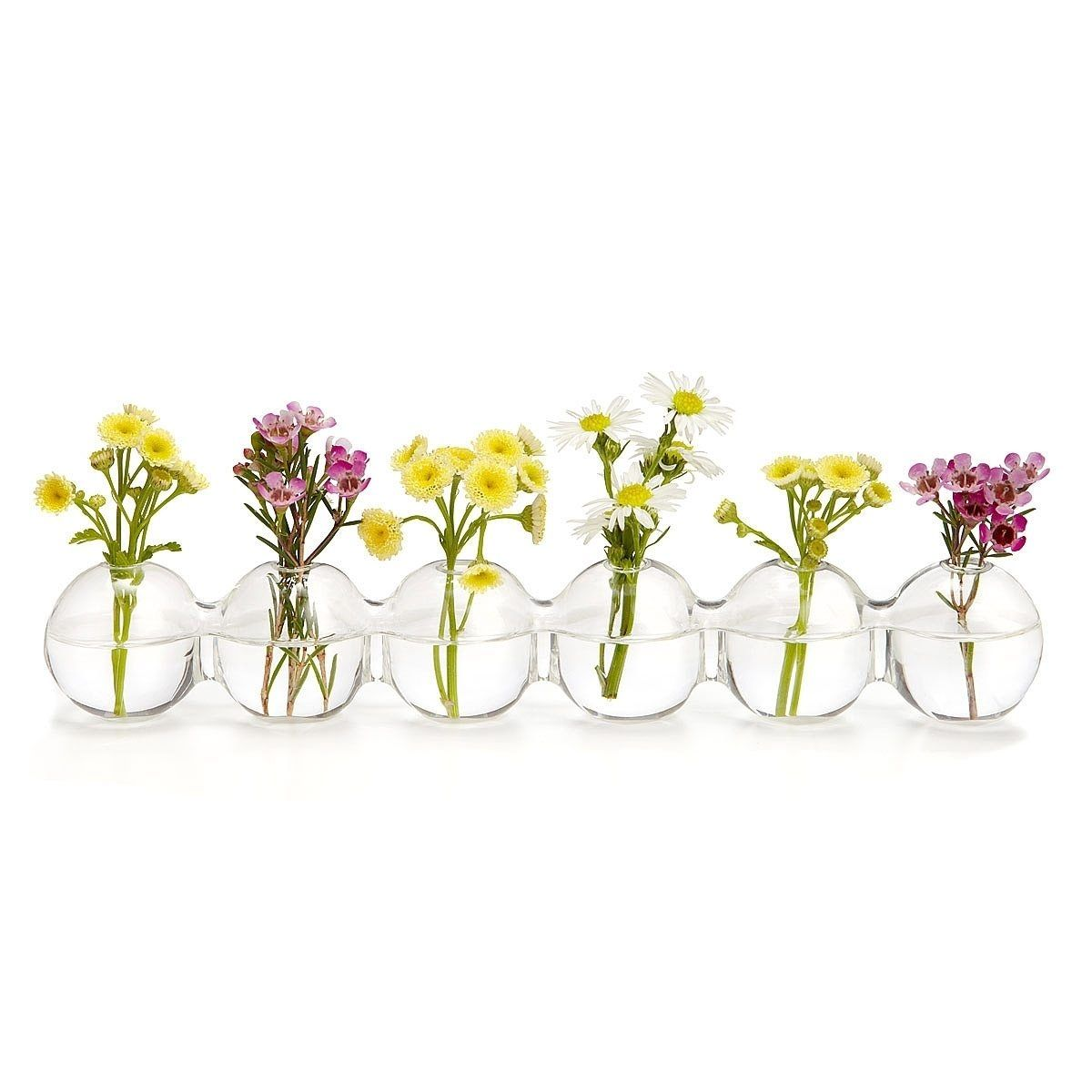 225 & Small Flower Vases Bulk | Vase