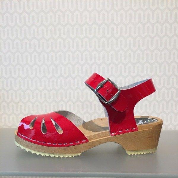 sko og fodtøj – MANIA Copenhagen